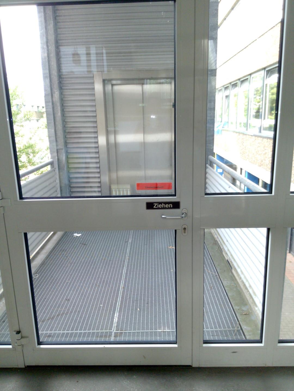 Gymnasium Ratingen (47)